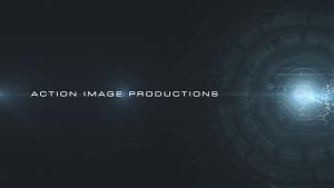 AIP desktop Logo
